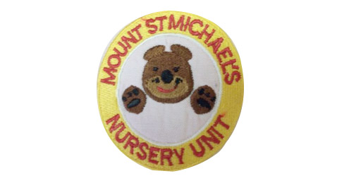 Mount St Michaels Nursery Unit